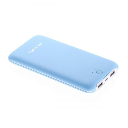 Power Bank 10000mAh Portable Backup Universal Battery Charger
